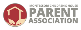 MCH Parent Association